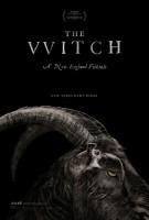 vvitch2