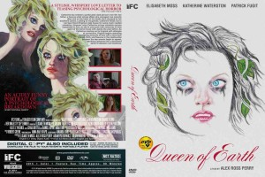 Queen-of-Earth-2015-DVD-Cover-copy_1