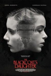 blackcoats_daughter
