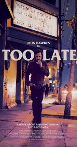 TOO_LATE_poster